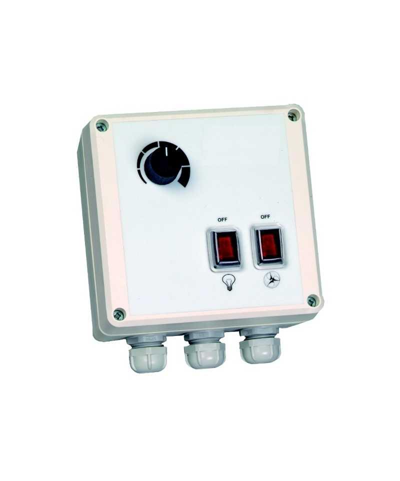 Hotte ventilation motoris e achat hotte de ventilation for Achat cuisine professionnelle