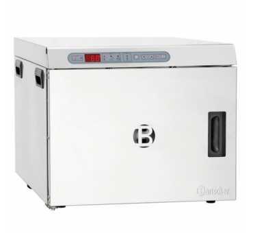 BARTSCHER - Four à basse température - 120792