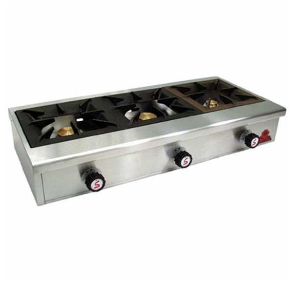 60f187c10d7017 Réchaud gaz puissant - Achetez votre réchaud gaz professionnel ...