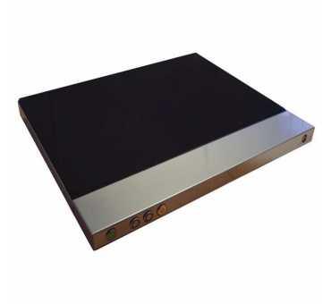 SOFRACA - Plaque chauffante - 30032
