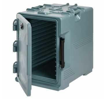 CAMBRO - Conteneur isotherme professionnel 15 kg - CG140