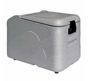 FRIGOFLEX - Caisson réfrigéré mobile 22 litres - T0022FD