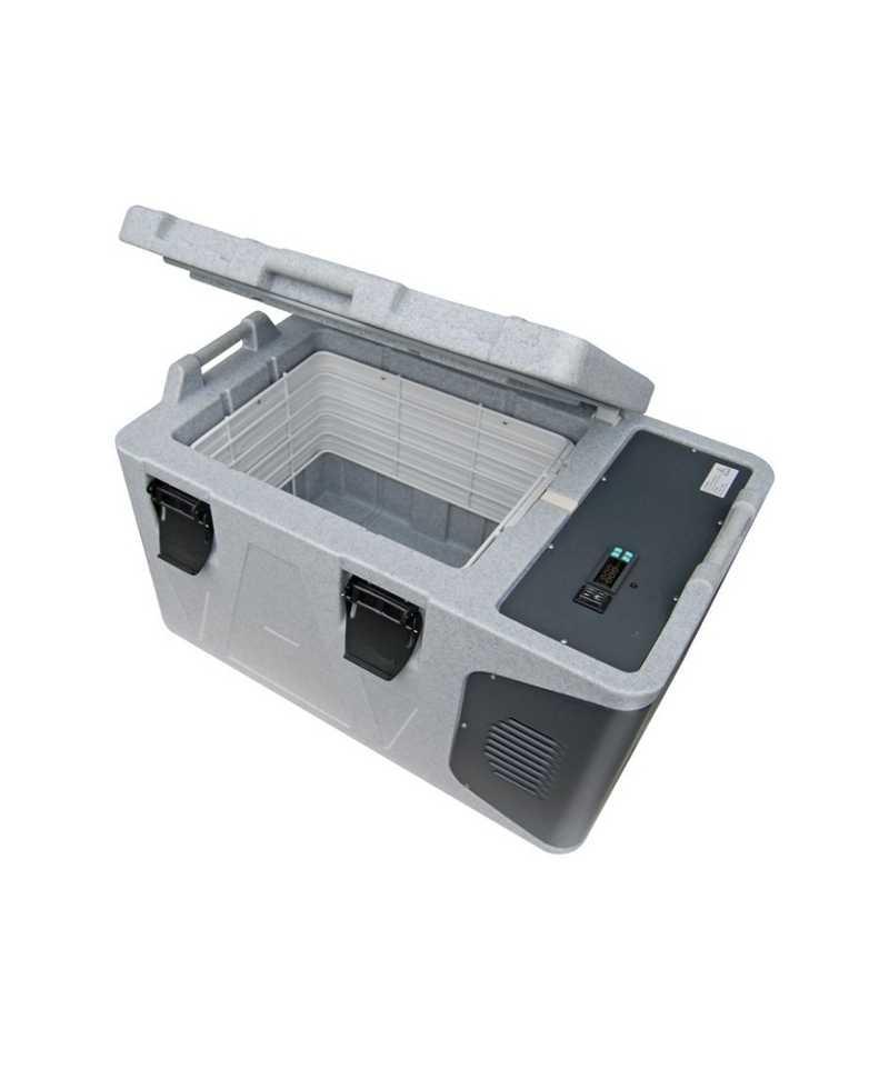 caisson frigorifique mobile 82 l frigoflex chargement par le haut. Black Bedroom Furniture Sets. Home Design Ideas