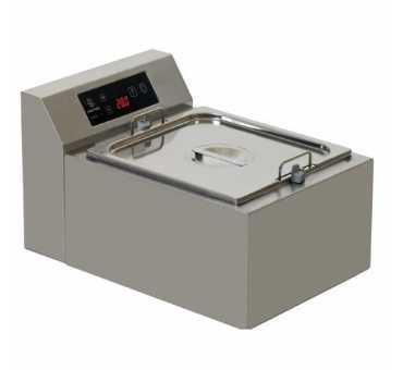 MATFER - Trempeuse à eau - 260501