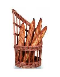 Stockage et manutention du pain