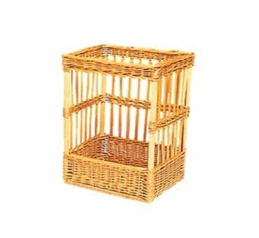 MATFER - Claie à pain osier - 512019