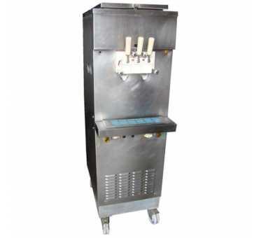 CARPIGIANI - Machine à glace italienne - DL 243 P