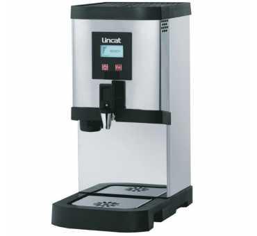 LINCAT - Chauffe-eau 9L à remplissage automatique avec robinet - J978