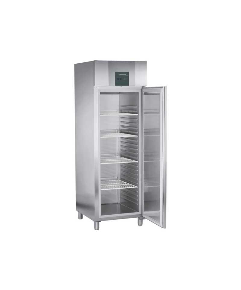 Liebherr froid ventile 1 porte stunning congelateur en bas liebherr cn with liebherr froid - Congelateur armoire liebherr froid ventile ...
