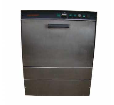 Lave Vaisselle à ouverture frontale - LF323