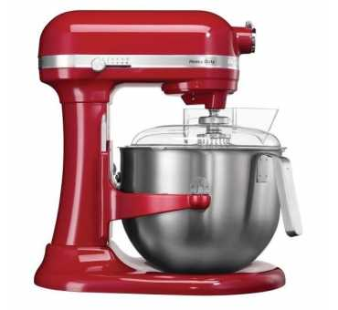 KITCHENAID - Batteur professionnel 6,9L - CA98