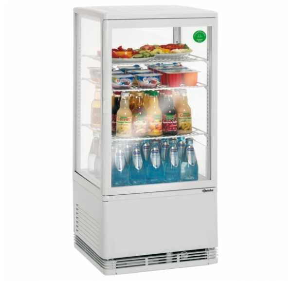 mini-vitrine-refrigeree-700578G
