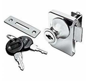 Passe clé pour Armoire à casiers Liebherr ACS 364