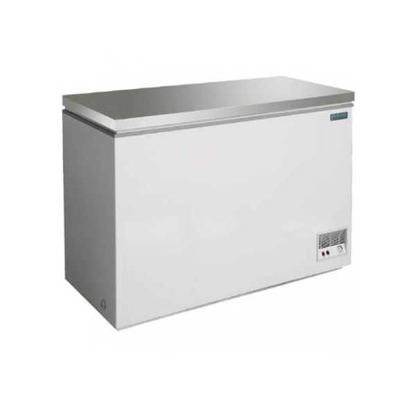 cong lateur coffre professionnel polar 587 litres cm532. Black Bedroom Furniture Sets. Home Design Ideas