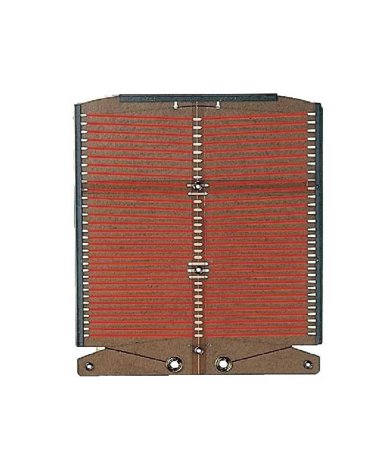 grille pain traiteur dk840 dualit achat vente grille pain traiteur 4 fentes pro dualit negocechr. Black Bedroom Furniture Sets. Home Design Ideas