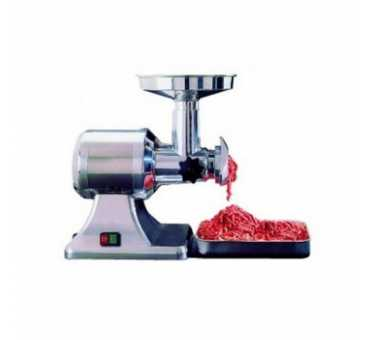 SIRMAN - Hachoir à viande professionnel 120 kg/h - HV12E