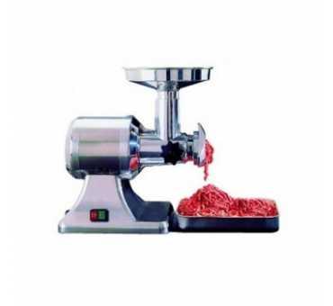 SIRMAN - Hachoir à viande professionnel 220 kg/h - HV22E