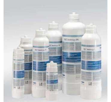 BWT BESTMAX - Cartouche traitement de l'eau pour four mixte pro