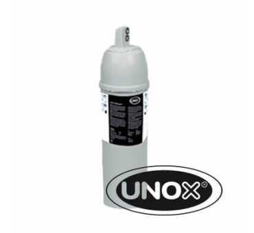 UNOX - Cartouche de remplacement pour UNOX.Pure - XHC004
