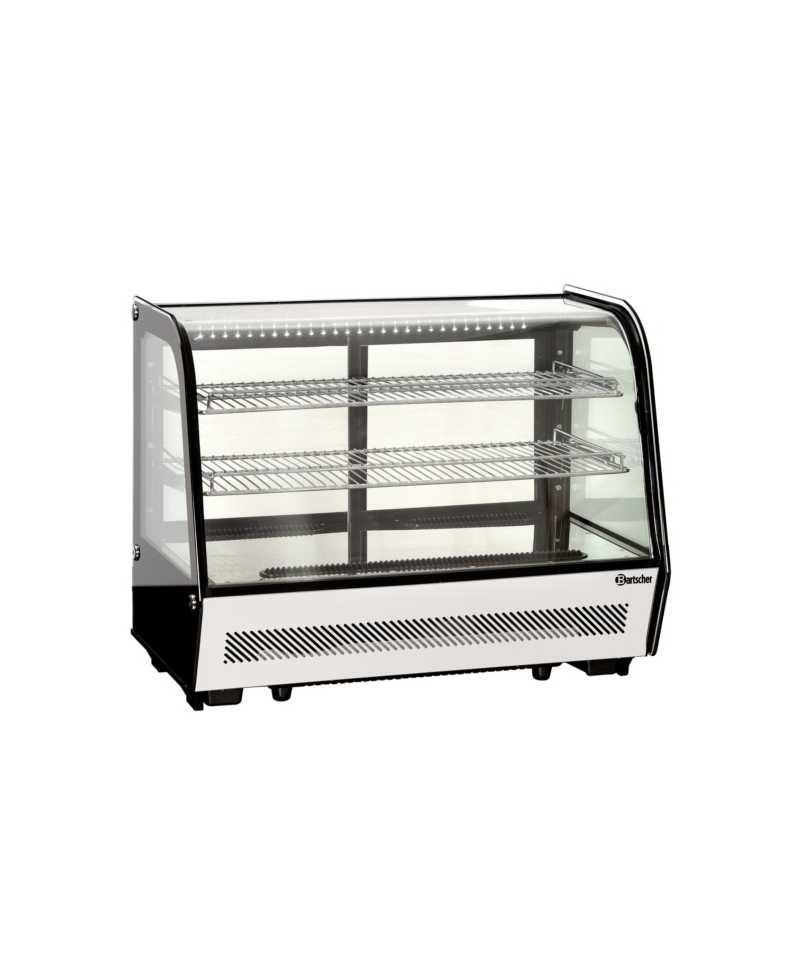 mini vitrine r frig r e 700203g achat vente vitrine r frig r e de comptoir negoce chr. Black Bedroom Furniture Sets. Home Design Ideas