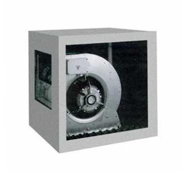Diamond ventilateur centrifuge YCA9/9/14