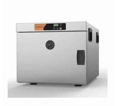 Armoire de maintien en température MODULINE HSH031E