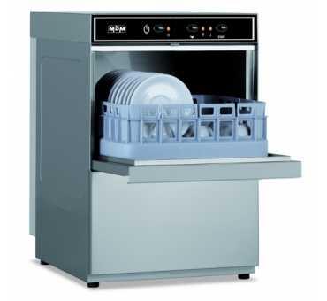 MBM - Lave- verres professionnel 406 x 406 mm- LB406