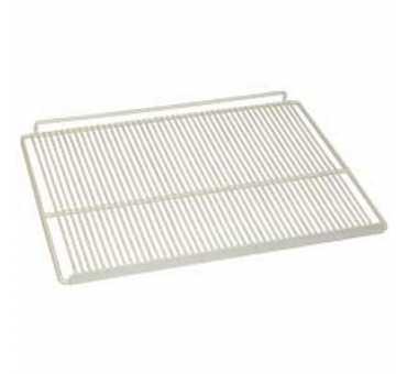 grille-plastifiee-GDB/SE