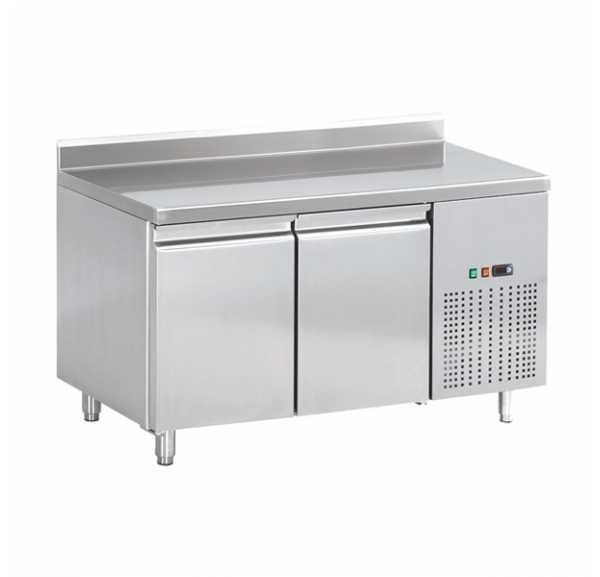 Mercatus - Desserte réfrigérée 2 portes /Prof. 600 - L110101001