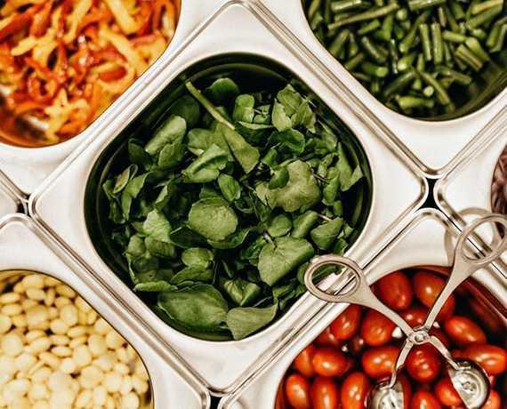 Matériel Professionnel Inox Pour Cuisine Pro CHR - Meubles Inox