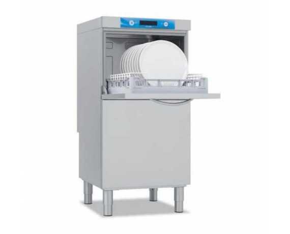 Lave Vaisselle Professionnel à capot, frontal ou à batterie