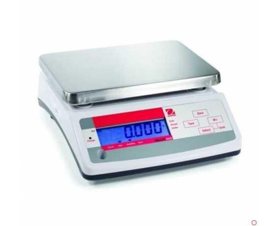 Balance de cuisine professionnelle et Thermomètre de cuisine