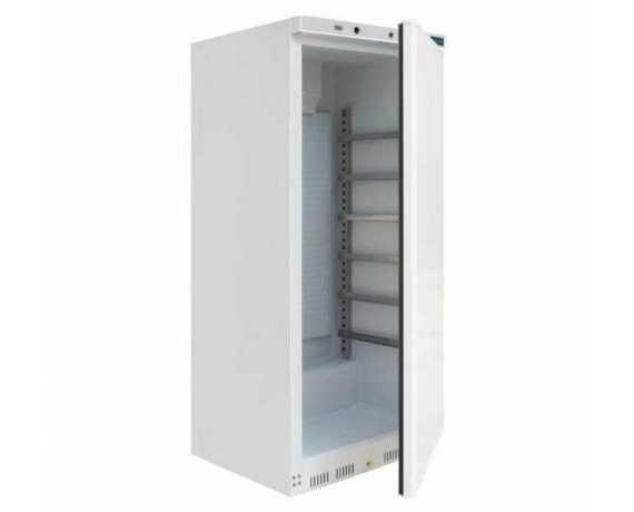 Matériel frigorifique Pâtisserie - Stockage et Présentation