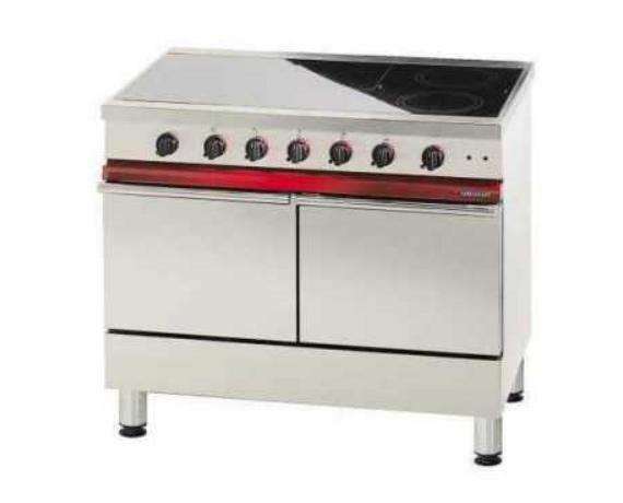 Déstockage équipement de cuisson pour restaurants et hôtellerie   Negoce CHR