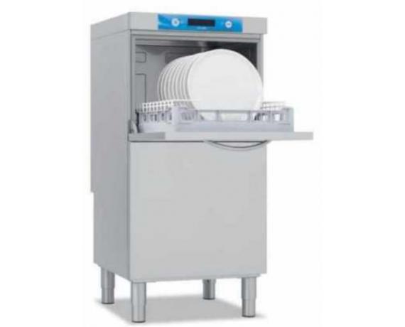 Déstockage matériel laverie et hygiène pour restaurants et CHR   Negoce CHR