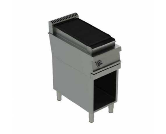 Grill Electrique Professionnel - Grillade Electrique Pour Viandes