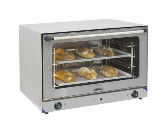 Four Pâtissier Professionnel 600x400 - Pâtisserie et Boulangerie