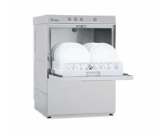 Lave Vaisselle Professionnel Frontal pour Restauration CHR