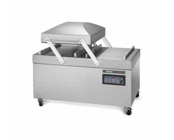 Machine sous vide boucherie et grande distribution
