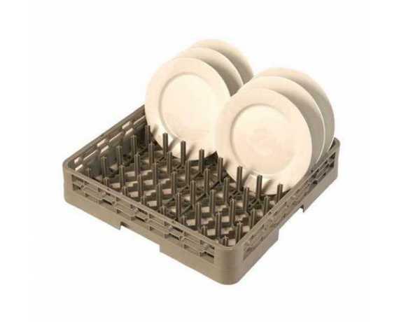 Accessoires Lave-vaisselle pro - Paniers à couverts, casiers de lavage