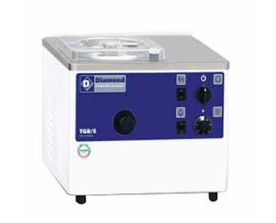 Machine à Crème Glacée, Glace Italienne et Turbine à glace
