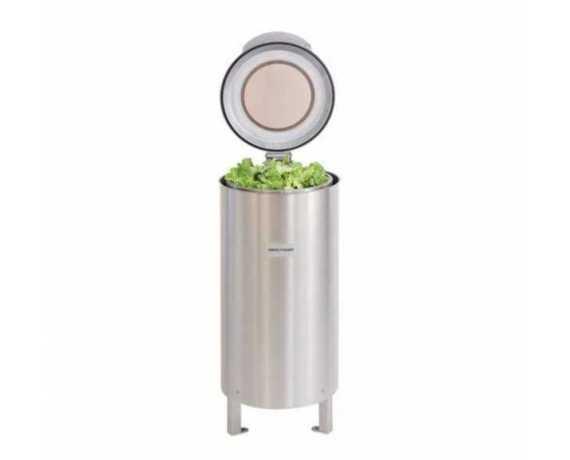 Essoreuse à Salade Professionnelle pour Restaurants
