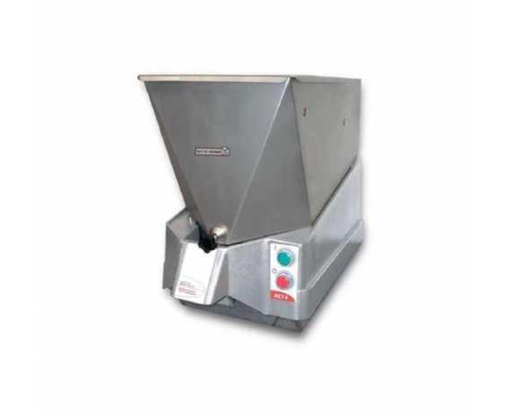Coupe Frites Automatique pour Restaurants et Collectivités