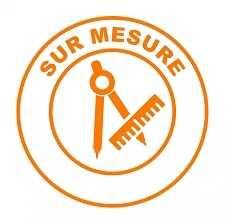 Meuble Inox Sur-Mesure