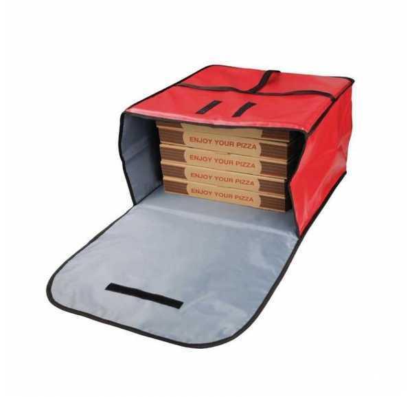 Accessoires Pizzeria