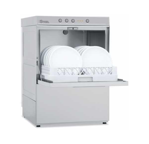 Lave-Vaisselle Frontal