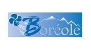 Boréole