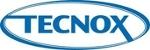 Tecnox